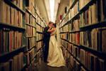 Low Wedding 2 by findthefallen