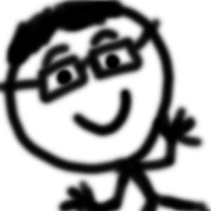 LexX-Ferrovocho's Profile Picture