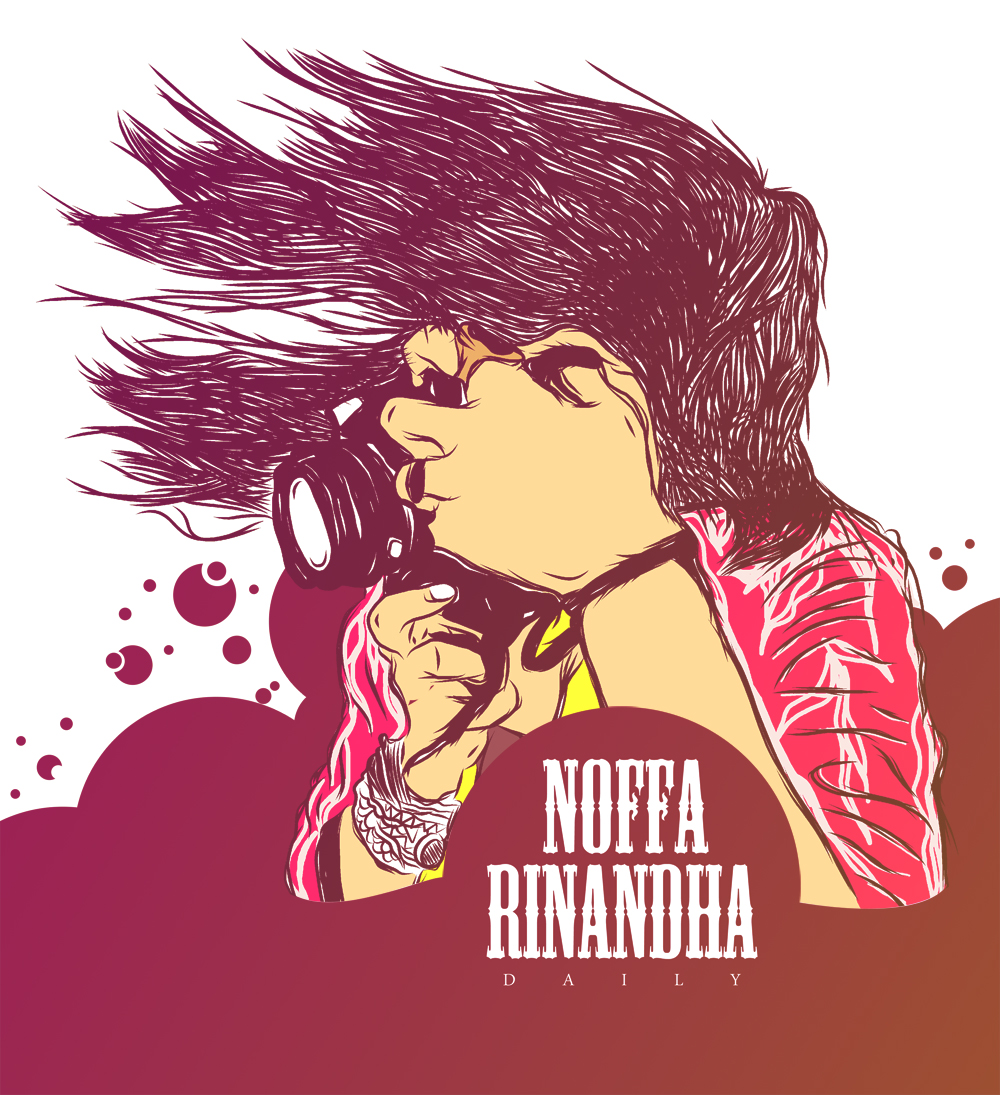 noffarinandha's Profile Picture