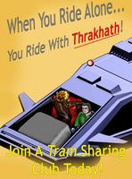 ride with thrakhath by alexvontolmacsy