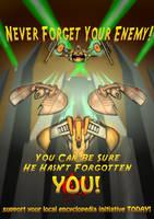 wcpedia poster by alexvontolmacsy