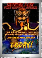 wcpedia poster 2 by alexvontolmacsy