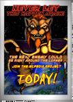 wcpedia poster 2