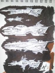 Sketchaday017