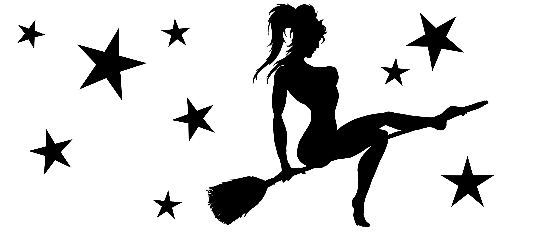 Skin Girl vs. Mudflap Girl Photo Gallery - Autoblog