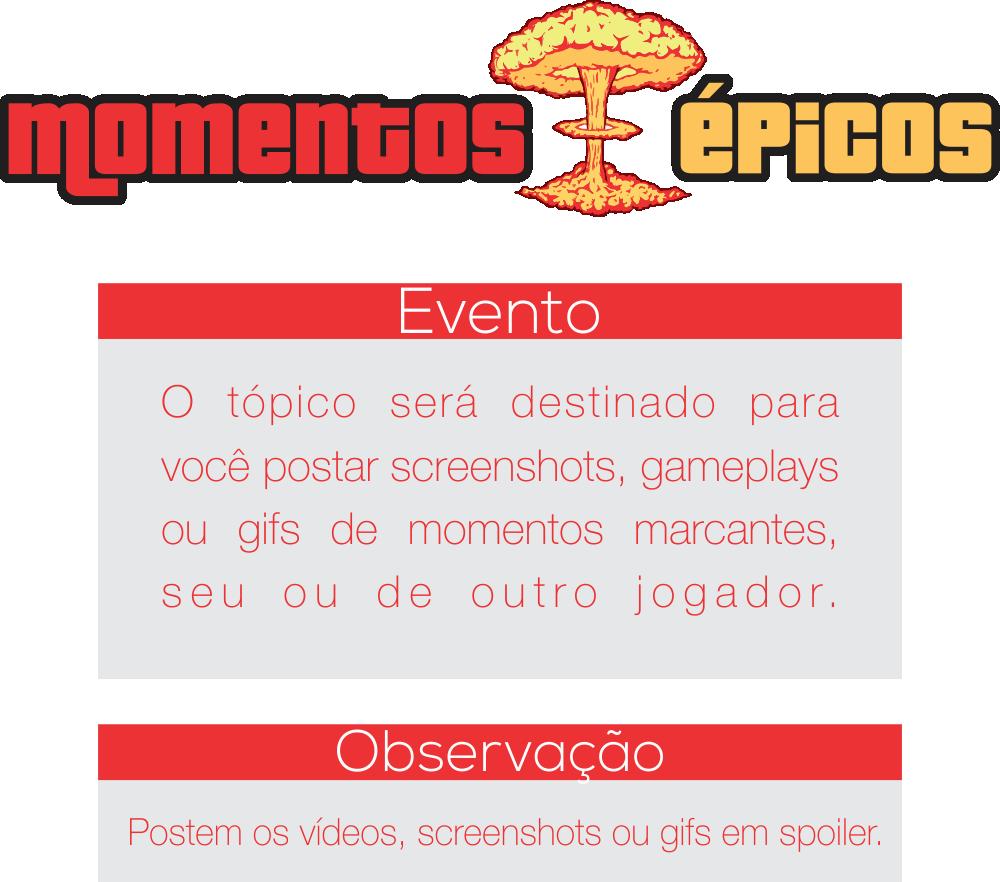 momentos___picos_by_obitobi01-d8efet0.pn