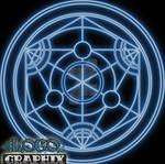 Alchemy Circle WIP