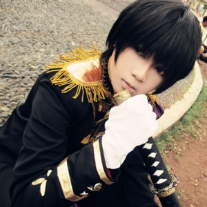 EmilyCoseya13's Profile Picture
