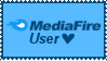 MediaFire user stamp by aloiv007