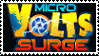 MicroVolts Surge stamp by aloiv007