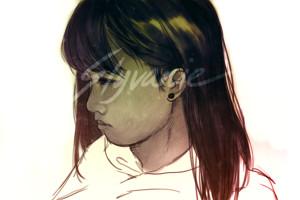 slyvanie's Profile Picture