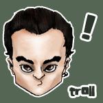 new id by rodolfocarvalho