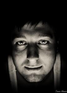 5ROCKY5's Profile Picture