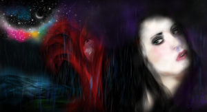LaurenBersek's Profile Picture