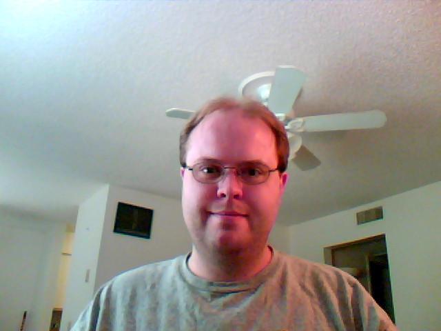 cbot1's Profile Picture