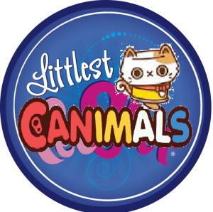 LittlestCanimals0706's Profile Picture