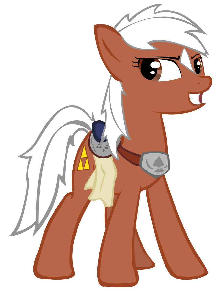 Awesome Mlp Epona X Post R Mlp