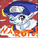 Na-Ruto