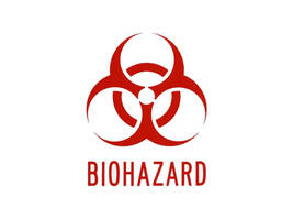 BIOhazard by lorderk