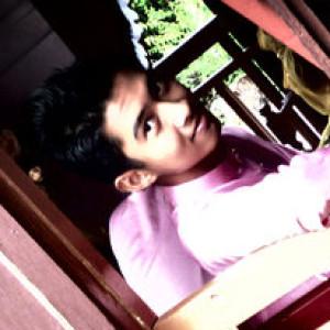 xreds's Profile Picture