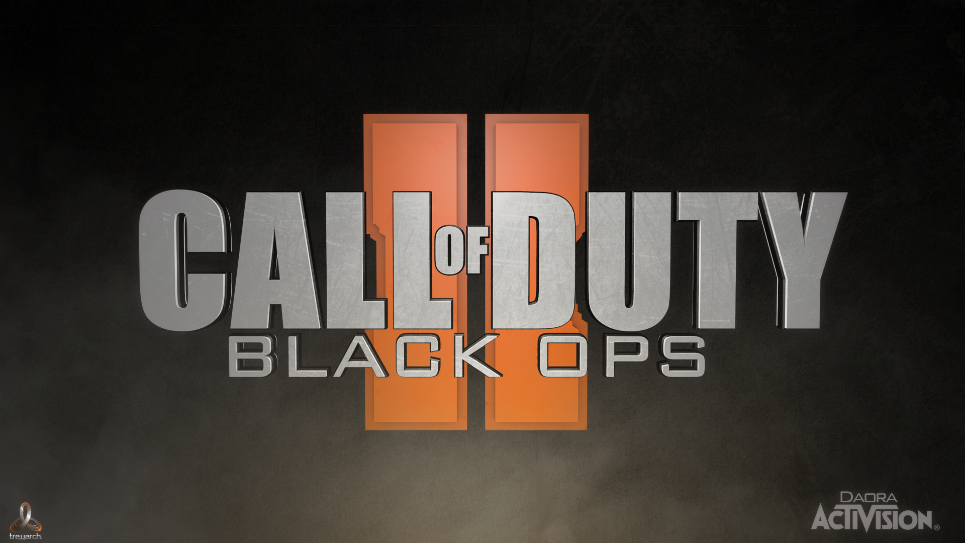 call of duty black ops games