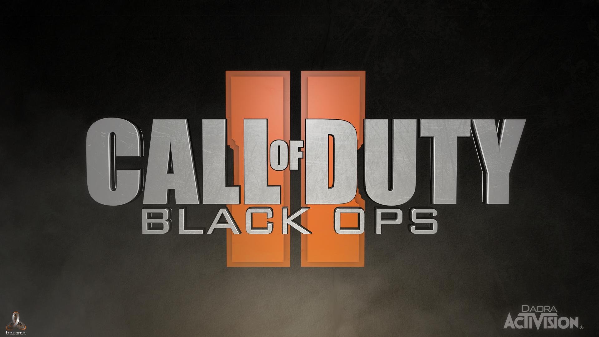 Call Of Duty Black Ops 2 Wallpaper By Daora1 On Deviantart