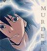 Sasuke - Murder by LightsChips