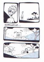 24hr 2010 pg8 by onegreyelephant