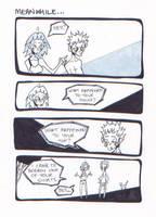 24hr 2010 pg9 by onegreyelephant