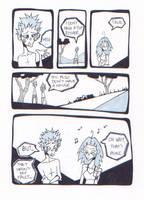 24hr 2010 pg10 by onegreyelephant