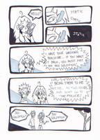 24hr 2010 pg11 by onegreyelephant