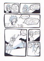 24hr 2010 pg12 by onegreyelephant