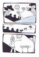 24hr 2010 pg13 by onegreyelephant