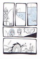24hr 2010 pg14 by onegreyelephant