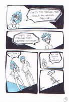 24hr 2010 pg15 by onegreyelephant