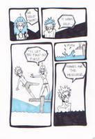 24hr 2010 pg16 by onegreyelephant