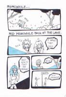 24hr 2010 pg17 by onegreyelephant