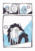 24hr 2010 pg18 by onegreyelephant