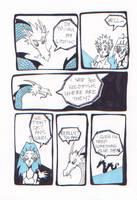 24hr 2010 pg20 by onegreyelephant