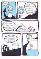 24hr 2010 pg22 by onegreyelephant