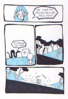 24hr 2010 pg23 by onegreyelephant