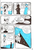 24hr-2011-pg3 by onegreyelephant