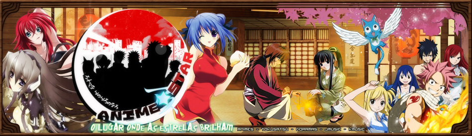 FAQ Banner_anime_star_2012_by_emeks-d4oum3j