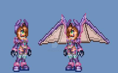 Sprite iris Zx by copyzero97111