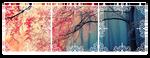 F2U Decor Beautiful nature by GothLyllyOn