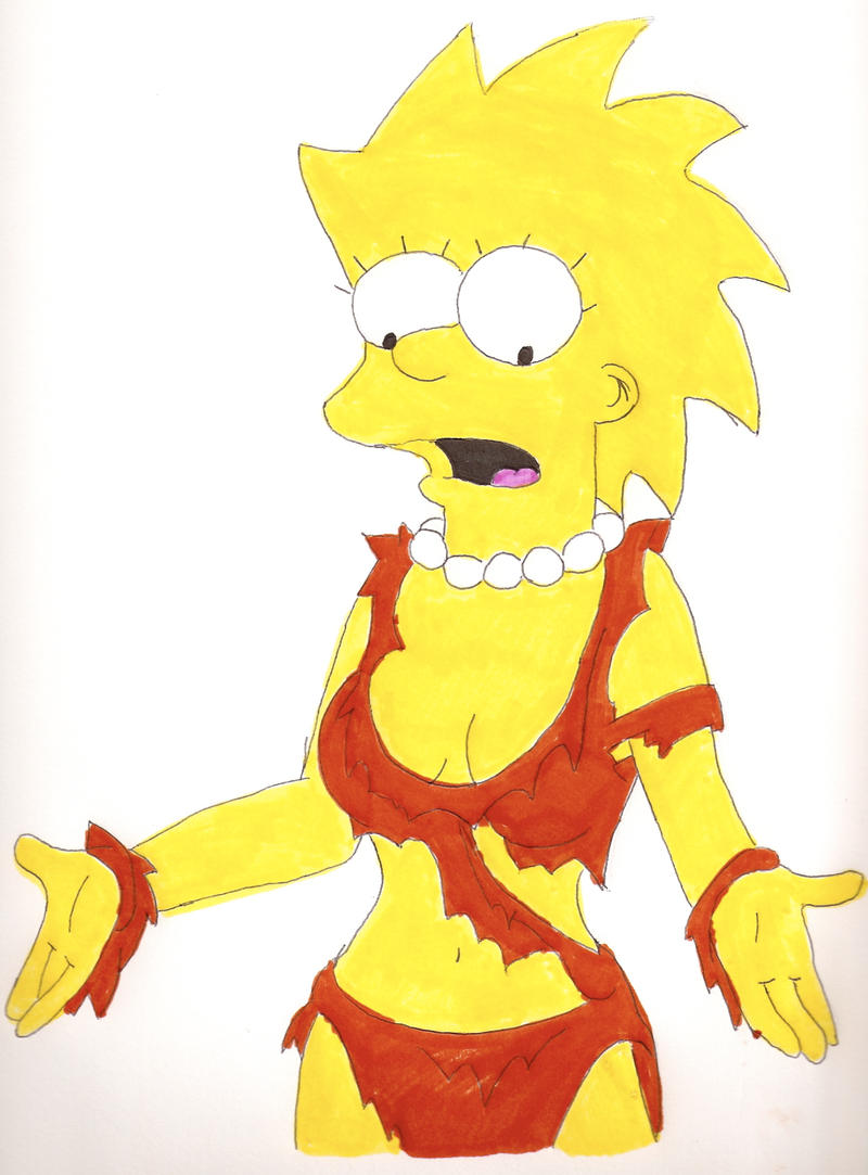 emo wife fucking dildo