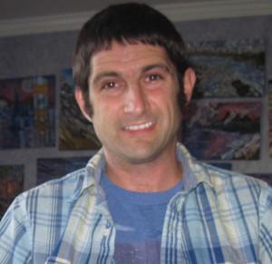 ArtOfNebula's Profile Picture