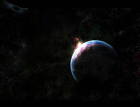planet wp