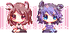 [Gift] Emii y Noe by May-Itou