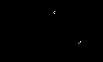 BSSM Elohim Weapons: Lines by XNekoXMika